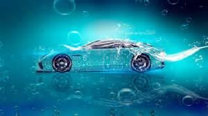 Lamborghini In Water Lamborghini On Water Www Imgkid The Image Kid Has It
