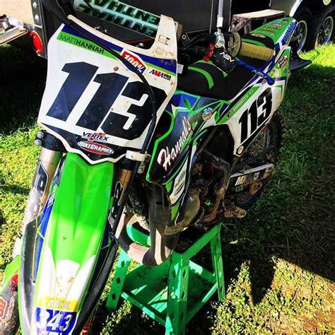 motocross bike graphics custom motocross graphics bikegraphix