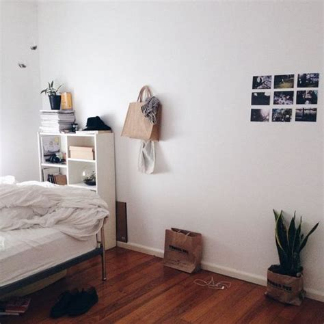 aesthetic room search room - Aesthetic Room