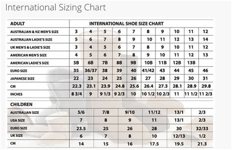 slipper size chart ugg slipper size guide 28 images ugg slippers size