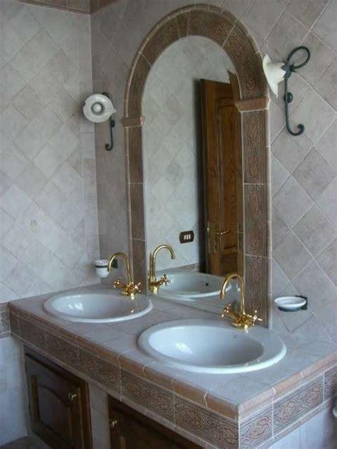 mobili bagno in muratura moderni arredo bagno in muratura foto 3 40 design mag