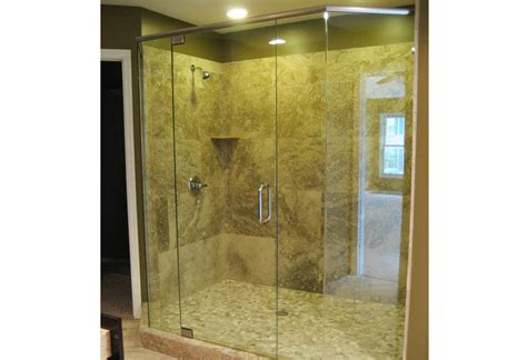 How To Cut Tempered Glass Shower Doors Sterling Bathtub Shower Doors Sterling Plumbing 19 With Sterling Plumbing Bcctl Sterling