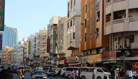 cheapest places to rent tired of rent hikes dubai s cheapest places to rent a flat
