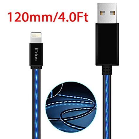 blue iphone 4 charger compare price to iphone 4 blue charger tragerlaw biz