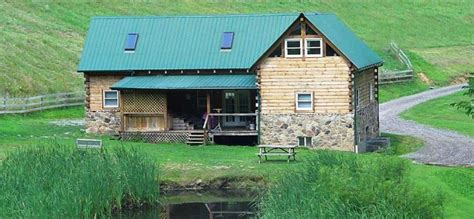 Cabin Rentals Near Roanoke Va by Hillbilly Log Cabin Rentals Near Homeaway Roanoke