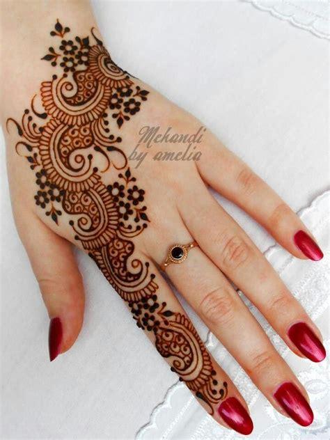 henna design by x pretty henna henna pinterest henna patterns