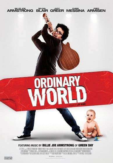 film indonesia download mkv ordinary world 2016 720p bluray mp4 mkv unduh31 com