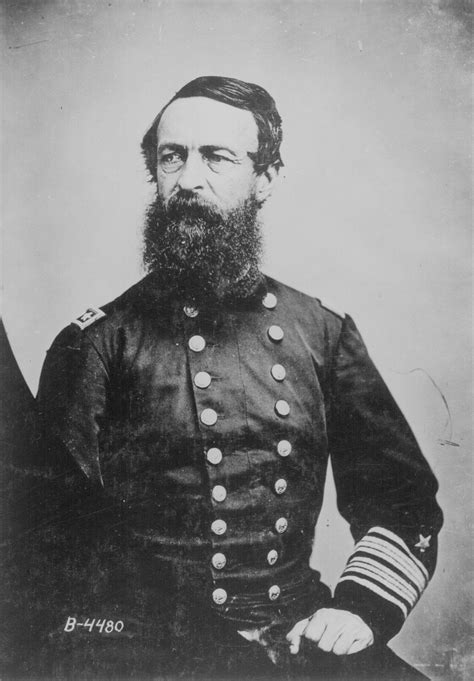 Civil Officer by Civil War Photos Naval Officers