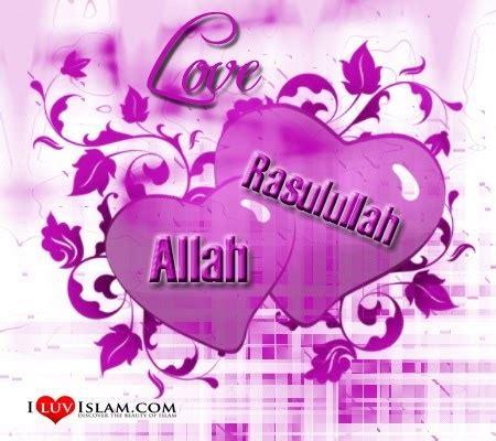 Keajaiban Hati Imam Ghazali kembara kehidupan keajaiban hati oleh imam ghazali