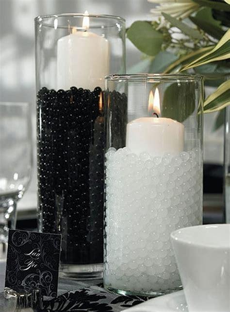 black and white ideas top 9 black and white wedding ideas