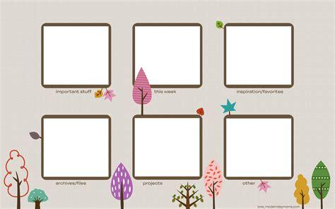 organized desktop background organized wallpaper wallpapersafari