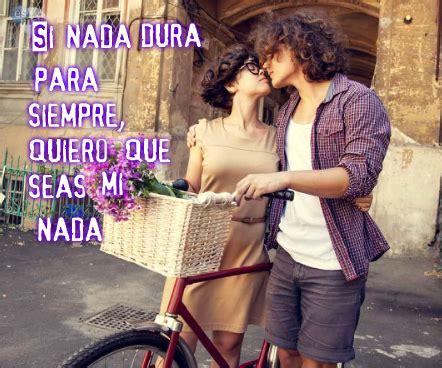 imagenes romanticas de parejas en bicicleta hermosas im 225 genes rom 225 nticas de parejas en bicicleta con