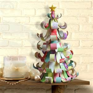 paper decorations to make at home home dzine craft ideas homemade paper decorations