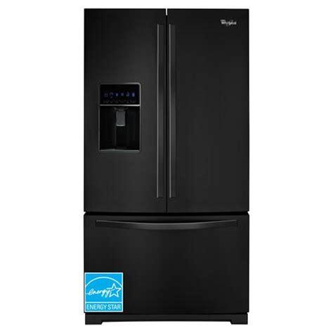 door refrigerator whirlpool refrigerator - Whirlpool Refrigerator Door Problems