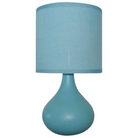 ceramic teardrop table l teardrop table l aqua buy online at qd stores