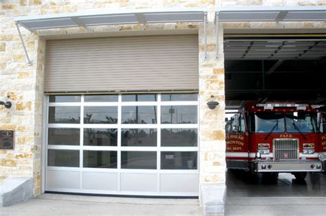 Hill Country Overhead Door Aluminum Glass Doors Hill Country Overhead Door