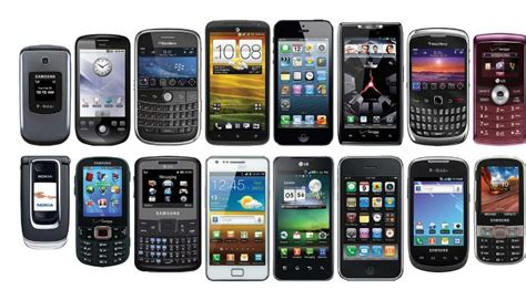 mobile brand products branded mobile phones manufacturer in