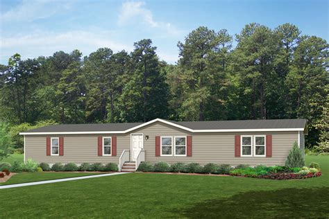clayton homes in chillicothe oh prefabricated modular