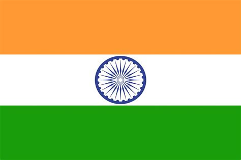 indian colors indian national flag images photos pictures wallpapers