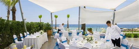 Weddings Abroad by Our Wedding Packages Weddings Abroad
