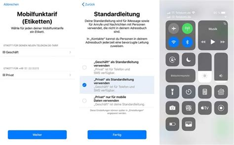 iphone xs esim working for some german owners with ios 12 1 beta