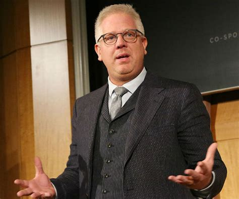by refusing to vote for trump glenn beck is standing glenn beck no real christian would vote for trump