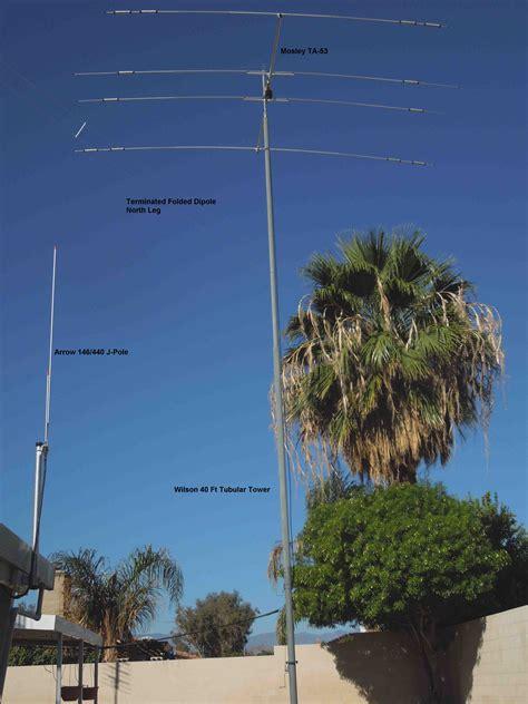 backyard antennas wa6qgh callsign lookup by qrz com