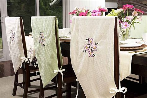 Ikea Dining Room Chair Covers by Beautiful Dining Room Chair Covers Ikea Images