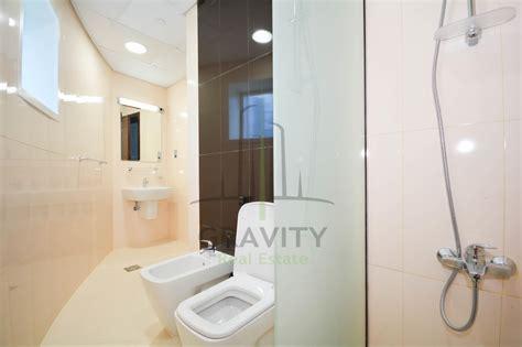 1 Bedroom Apartment For Rent In Abu Dhabi by 1 Bedroom Apartment For Rent In City Of Lights Al Reem Island Abu Dhabi Www Propertyinc