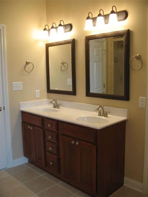master bathroom vanities double sink 53 best master bathroom ideas images on pinterest