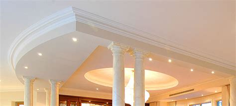 Cornice Lengths Plaster Cornices Sydney And Ceiling Cornices