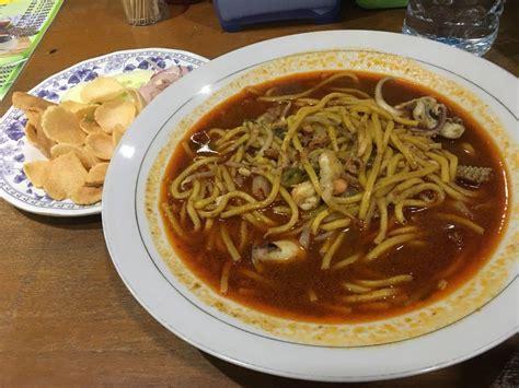 Cempaka Putih Aceh mie aceh bungong cempaka cempaka putih lengkap menu