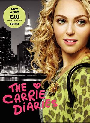 couch tuner vire diaries watch the carrie diaries online couchtuner 1 free the