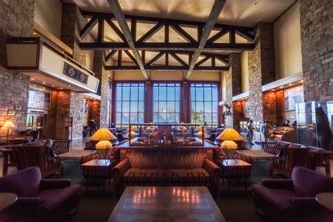 the inn at jackson teton wy jackson lake lodge jackson lodging