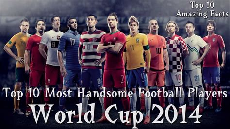 best site to play football top ten soccer prediction site in the