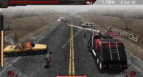 zombie roadkill tutorial zombie roadkill 3d a2z p30 download full softwares games