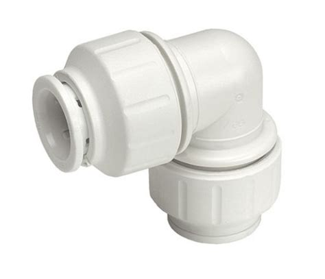 a complete guide to using plumbing fittings for joining