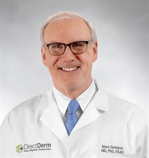 Usc Md Mba by Our Doctors Directderm
