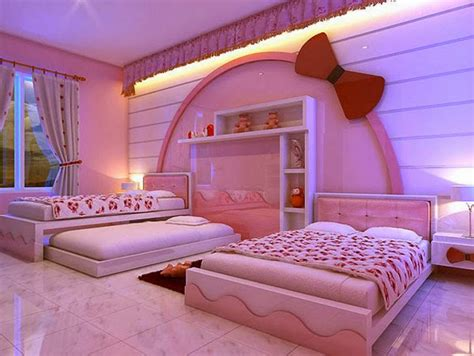 girls dream bedroom dream bedroom decor ideas for young girls dashingamrit