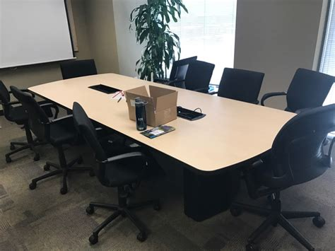 used office furniture southern california 27 office furniture liquidators southern california