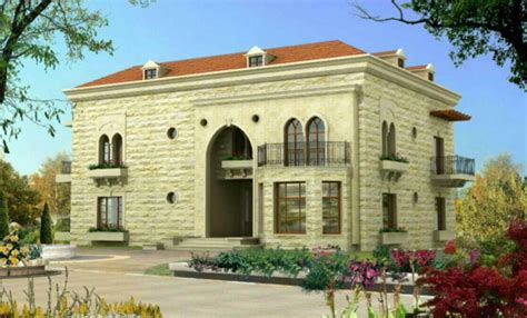 buy house lebanon buy in lebanon real estate lebanon villas for sale in hammana mount lebanon