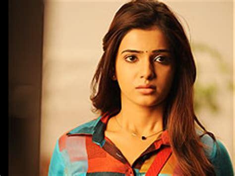 photos of heroine of makkhi the gallery for gt makhi hindi movie heroin