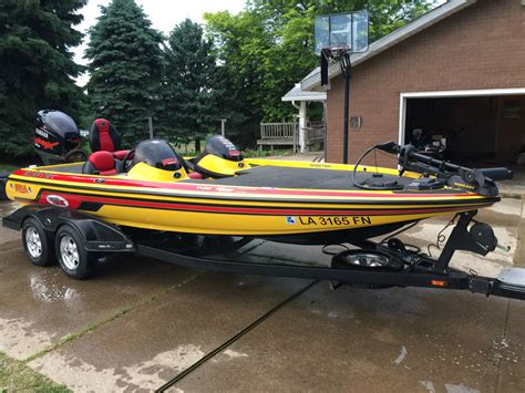 skeeter 20i boat for sale from usa - Skeeter Boats For Sale Usa