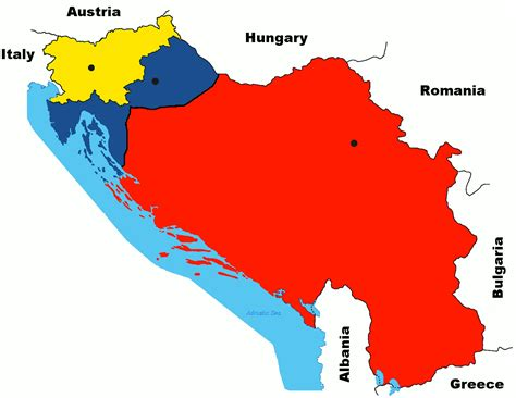 gro 223 serbien