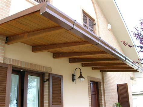 tettoie a sbalzo in legno pensiline in legno a sbalzo fai da te con tettoie a sbalzo