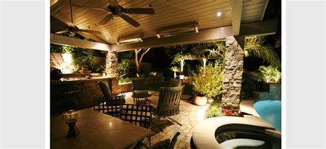 Patio Inset Lights Lights And Lights Lighting Ideas And Design Guides Part 33