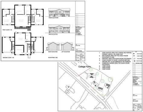 pattern drafting courses west midlands qsp architecture planning applications architectural