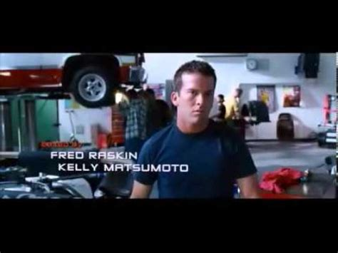 fast and furious end song fast and furious tokyo drift intro and ending youtube
