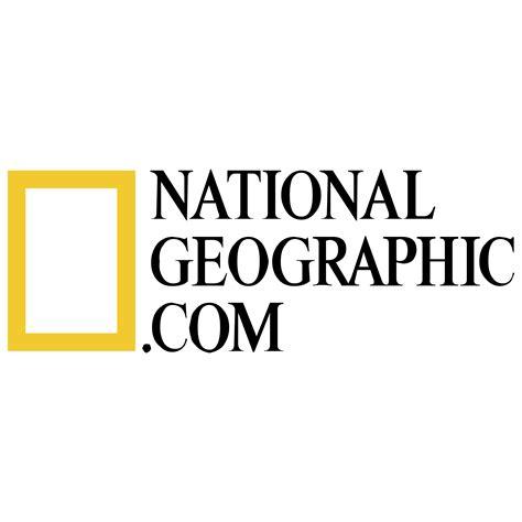 National Geographic Logo national geographic logo transparent www topsimages