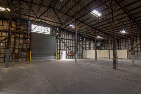 woolstores flexible storage